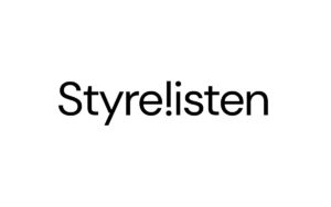 New Partnership with Norwegian Board-List; Styrelisten